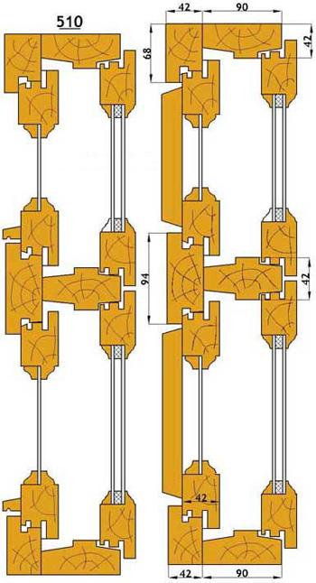 Инструменты для изготовления деревянной рамы окна